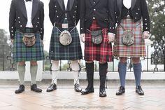 Fotos del novio: Groom : Trajes de novio :Wedding: Boda Escocia