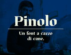 "Check out new work on my @Behance portfolio: ""Pinolo Typeface"" http://on.be.net/1HWcbXt"