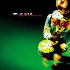 NegrAmaro