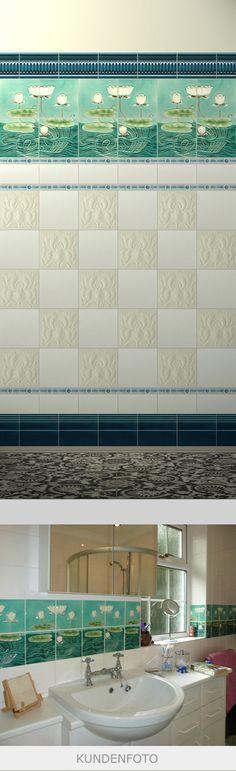 carreau ciment lagoon carreaux ciment pas cher salle. Black Bedroom Furniture Sets. Home Design Ideas