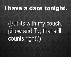 Date night with hubby quotes. Dating Memes, Dating Quotes, Dating Advice, Hubby Quotes, All Quotes, Man Humor, Girl Humor, Best Dating Apps, Love Dating