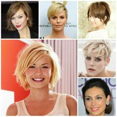 Short page cut hairstyles short hairstyles women short hairstyles women trend universal