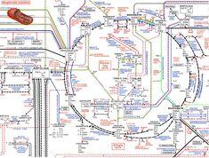 Un buen ciclo de Krebs bien encajadito. chart7-krebbs.jpg (955×722)