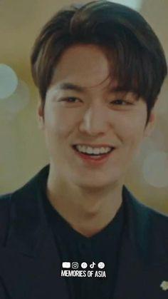 Korean Drama Songs, Korean Drama Funny, Korean Drama Best, Jung So Min, Lee Min Ho Funny, Lee Min Ho Smile, Lee Min Ho Dramas, Lee Min Ho Photos, Handsome Korean Actors