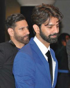 Gay Costume, Arnav Singh Raizada, Gents Hair Style, Arnav And Khushi, Handsome Actors, Tv Actors, Yuu, Bollywood Actors, Mens Clothing Styles