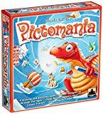 Deal: Pictomania Game Board Game  Pictomania Game Board Game Price: $26.58 Buy Now on Amazon!  MSRP: $39.95 Avg: $31.65 CSI: $35.99 (OOS) BGG Rating: 7.4  The post Deal: Pictomania Game Board Game appeared first on BG SMACK.