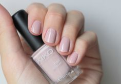 I want to find this...The shade (nude nail) polish is the most amazing nude with rosy undertones and opaque with one coat!
