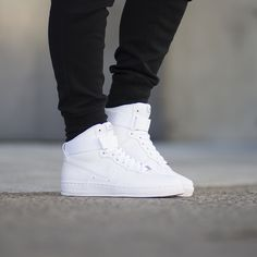 purchase cheap 5fecb a6aec Buy Nike Air Force 1 Shoes Australia   Shop AF1 Sneakers Online   Hype DC