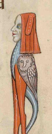 http://www.bl.uk/manuscripts/Viewer.aspx?ref=add_ms_42130_f052r …