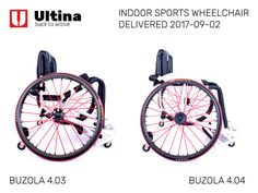 back to active Wheelchairs, Athletes, Bespoke, Custom Design, Basketball, Bicycle, Textiles, Frame, Sports