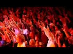 Hillsong - Higher (I Believe In You) featuring Darlene Zschech.mp4
