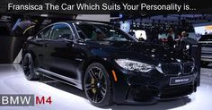 Check my results of Which Car suits your Personality? Facebook Fun App by clicking Visit Site button
