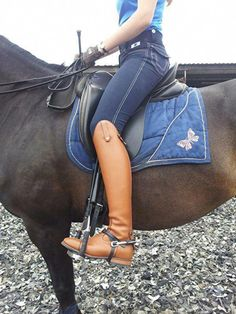 Why do you think is it essential to consider the proper suggestions in acquiring the equestrian boots to be utilized with or without any horseback riding competitors? Horse Riding Boots, Horse Riding Clothes, Riding Hats, Riding Helmets, Horse Tack, Equestrian Boots, Equestrian Outfits, Equestrian Style, Equestrian Fashion