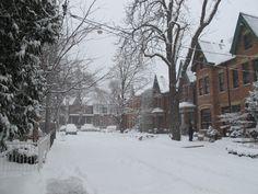 Sword under snow | Flickr - Photo Sharing!