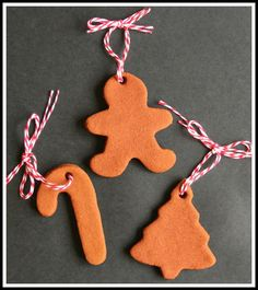 Making Life Whimsical: 10 Gifts on a Whim! Make these to make the house smell awesome!