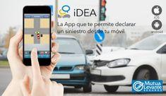 App Declaración iDEA. #Motor http://blgs.co/QGg5g_
