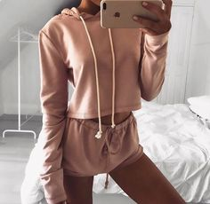 Find More at => http://feedproxy.google.com/~r/amazingoutfits/~3/f56_2GeJ2k4/AmazingOutfits.page