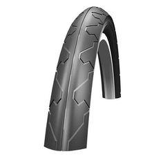 Schwalbe City Jet MTB Tyre