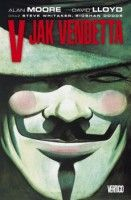 V for vendetta evey essaytyper The movie V for Vendetta. Analysis Of V For Vendetta Film Studies Essay. A difference between 1984 and V for Vendetta is when Evey is tortured by the. V For Vendetta Book, V Pour Vendetta, Best Dystopian Books, Dystopian Future, Comic Book Characters, Comic Books, Books To Read, My Books, V For Vendetta