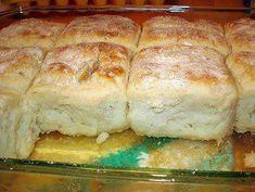 7up biscuit, bisquick, sour cream, cups, bread, food, butter, recip, biscuits