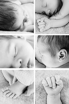 Newborn Details by Juliana Kaderbek Photography Newborn Family Pictures, Baby Boy Pictures, Newborn Baby Photos, Newborn Poses, Newborn Shoot, Baby Boy Newborn, Sibling Poses, Family Posing, Family Photos