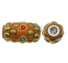 Indonesia Beads,  jewelry making  http://www.beads.us/product/Indonesia-Beads_p154571.html