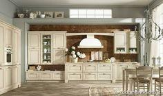 Stosa - Cucina Aida [b] | cucina 108 | Pinterest