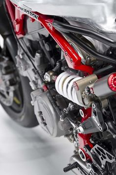Pierobon Trellis Frame Kit for the Ducati 1199 Panigale Pierobon trellis frame Ducati 1199 Panigale 04 635x954