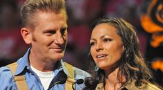 Country Music Lyrics - Quotes - Songs Joey   rory - Joey   Rory Share Heart-Wrenching Photo, Ask For Our Prayers - Youtube Music Videos http://countryrebel.com/blogs/videos/75721859-joey-rory-share-heart-wrenching-photo-ask-for-our-prayers