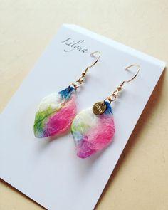 Drop Earrings, Jewelry, Fashion, Moda, Jewels, Fashion Styles, Schmuck, Drop Earring, Jewerly