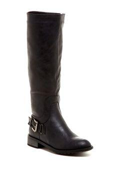 Bucco | Bucco Heidi Tall Boot | Nordstrom Rack