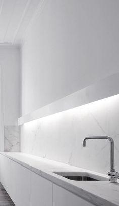 José Adriao Architects | Baixa House, 2011 | Lisbon, Portugal