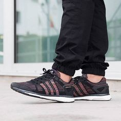 timeless design f1282 73f49 adidas AdiZero Prime Boost Style Instagram, Instagram Fashion, Instagram  Posts, Fresh Kicks,