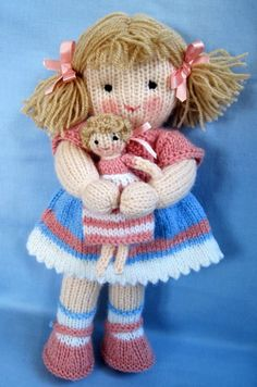 LULU from dollytime
