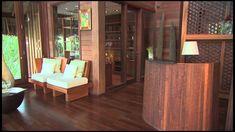 Four Seasons Bora Bora - A Luxury Resort In Paradise