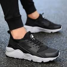 best sneakers 1e3cc 80082 sport shoes store near me  Branded Sports Shoes - 5 Things to Take Into  Consi