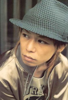 Kyo Visual Kei, Kyo Dir En Grey, Guys, People, Rock, Awesome, Daddy, Asia, Japanese