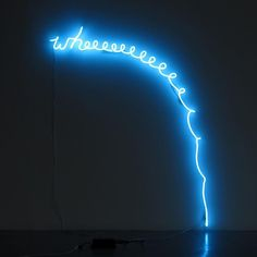 Creative Neon, James, Clar, and Picdit image ideas & inspiration on Designspiration Neon Gas, Neon Colors, Light Colors, Licht Box, Neon Quotes, Neon Nights, Neon Aesthetic, Rainbow Aesthetic, Colossal Art