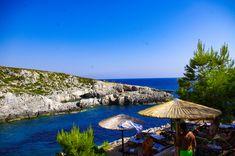 Zakynthos – A vad nyugat Greece, Outdoor Decor, Home Decor, Porto, Greece Country, Decoration Home, Room Decor, Home Interior Design, Home Decoration