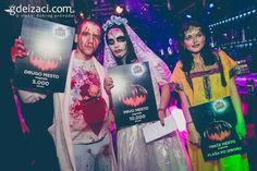 #Halloween in Club Cinema in #Belgrade  www.gdeizaci.com/klubovi-beograda/klub-cinema-beograd