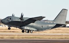 """Royal Australian Air Force personnel have commenced training on the C-27J Spartan Battlefield Airlifter in the United States after the the first two aircraft were transferred to the Australian register. Air Force Director General Capability Planning Air Commodore Mike Kitcher said the first Spartans were expected in Australia by mid-2015. """"A total of 10 aircraft will be delivered over the next two years, operated by No. 35 Squadron initially from RAAF Base Richmond,"""" AIRCDRE Kitcher said."""