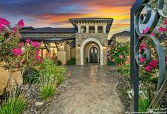 Cordillera Ranch Luxury In The Hills