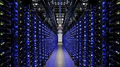 can also be given data center space and connectivity to the Internet for other servers located in their data center.The aim of web hosting varies greatly inculde maneged VPA hosting , fully manged VPS . Best Reseller Hosting are unlimited sources. Bitcoin Mining Pool, Bitcoin Miner, Native Advertising, Dia Mundial Do Backup, Windows 10, Cheap Windows, Virtual Data Room, Gnu Linux, Windows Server 2012