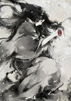 http://www.weibo.com/xuedaixun?leftnav=1=3.6=personinfo