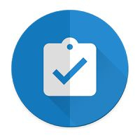 Clipboard Manager Pro 2.2.5 APK  applications productivity