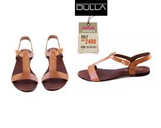 Genuine Leather Designer Shoes http://www.urbangirl.me/9-heels-sandals