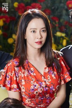 Korean Actresses, Korean Actors, Korean Beauty, Asian Beauty, Ji Hyo Song, Ji Hyo Running Man, Pretty Korean Girls, Korean Shows, Lucky Ladies