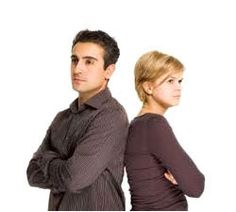 Love Marriage Problem Specialist