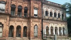 Sonargaon Tour Tourist Places, Tour Operator, Berlin Germany, Trip Planning, Colonial, Tourism, In This Moment, Holidays, Activities