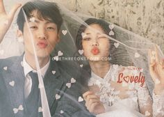 """View photos in 2019 New Sample """"Lovely"""". Pre-Wedding photoshoot by ST Jungwoo, wedding photographer in Seoul, Korea. Pre Wedding Poses, Pre Wedding Photoshoot, Wedding Shoot, Wedding Pictures, Hair Pictures, Wedding Hair, Korean Wedding Photography, Professional Wedding Photography, Photography Tips"""